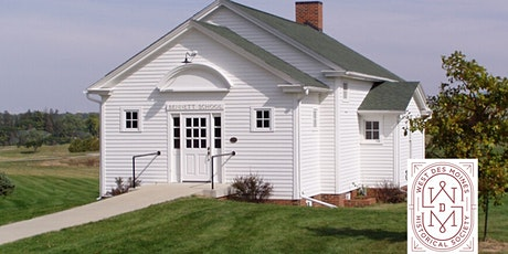 Bennett School Museum Tours tickets