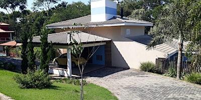 Clube de Campo de Valinhos Open House