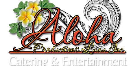 Luau Dinner Show at Horsepower Ranch tickets