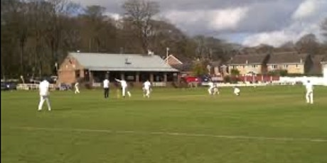 New Farnley Cricket Club Bookings tickets