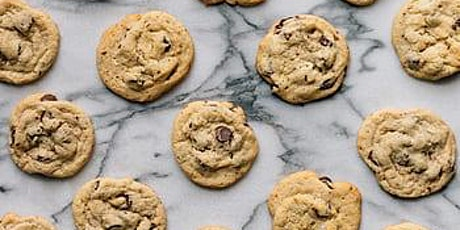 Out of this World  Chocolate Chip Cookies tickets