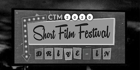 Film Festival Drive In tickets