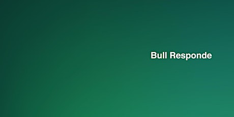 Bull Responde [Inversor Intermedio] tickets