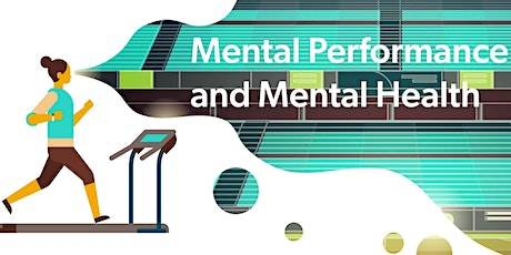 Mental Performance and Mental Health Clinic | An mSL CAPITA Series tickets