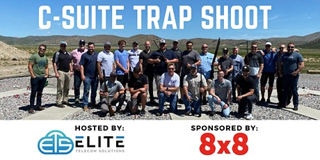 ETS Trap Shoot tickets