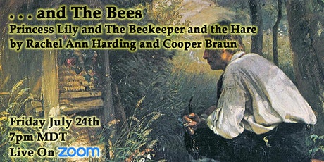 . . . and The Bees tickets