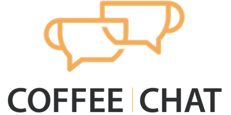 Lean in Legal Virtual Coffee Chat tickets