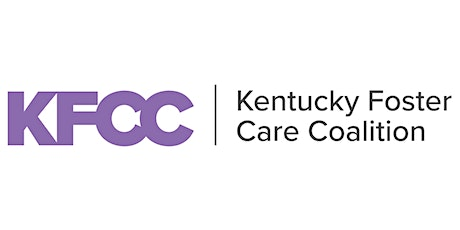 COVID19 + Foster Care TAKE ACTION Series tickets