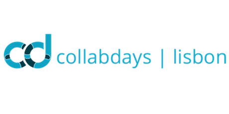 Collab Days -  Lisbon - 10/10/2020 tickets