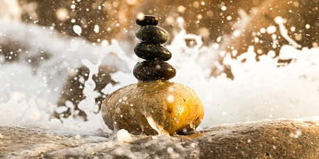 Balancing Emotions with Essential Oils tickets