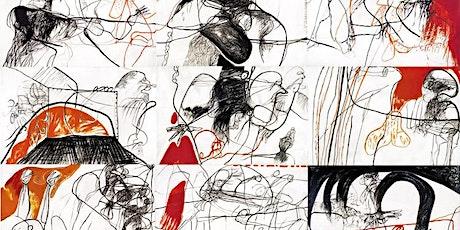 Introducción a la historia del arte moderno y contemporáneo entradas