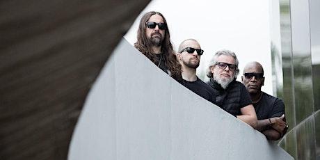SEPULTURA – N. American Tour w/ Sacred Reich, Crowbar, Art Of Shock tickets