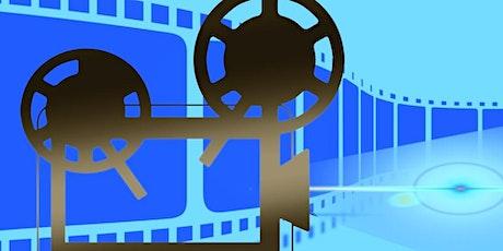 eL132 How to Screencast and Edit Videos: FALL 2020(Virtual/Zoom)(homework) tickets