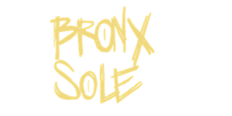 Bronx Sole: Back In These Streets tickets
