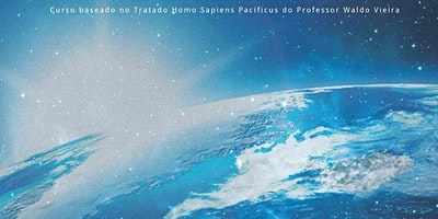 Bases do Pacifismo: do Belicismo à Compreensão da Paz [IIPC-CPAC]