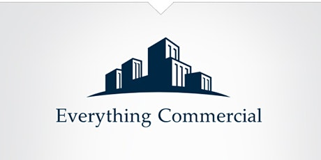CE Classes_Commercial Real Estate_2 for $20_Intro to Leasing & Buyers' Rep tickets