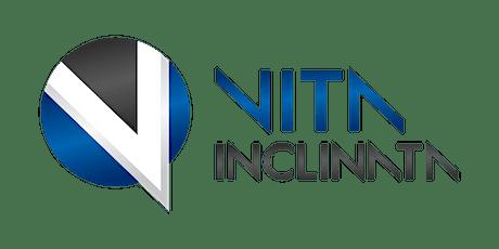 Vita's Expansion Celebration tickets