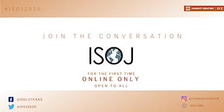 ISOJ Online |  21st International Symposium on Online Journalism tickets