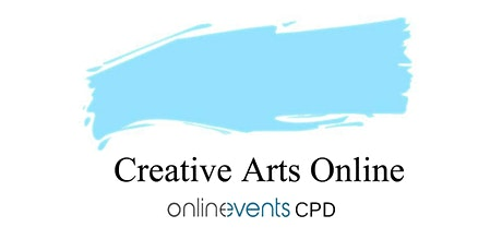 Creative Approaches to Working Collaboratively with Children & Young People tickets