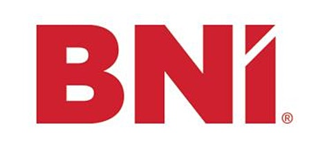 BNI True North Networking Breakfast Invitation tickets
