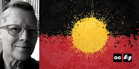 Working With First Nations Artists With Disability Workshop tickets