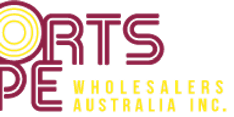 Sports Tape Wholesalers in Australia tickets