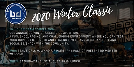 BD Winter Classic 2020 tickets