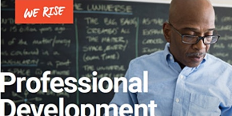Professional Development: MS Excel and Conditional Formatting tickets