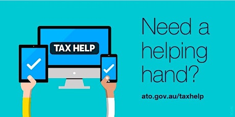 Tax Help at Yankalilla Library tickets