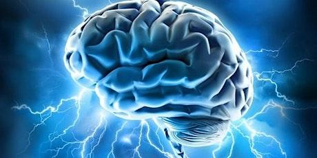 Neurocode Train The Trainers tickets
