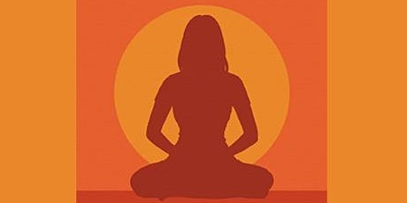 Wednesday Morning Meditation Class: Introduction to Lamrim Tickets