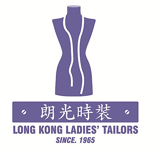 Long Kong Ladies' Tailors logo