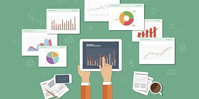 Webinar: 微软商务 Excel 技能线上培训课