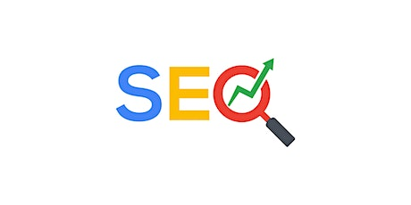 SEO Training tickets