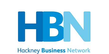 Hackney Central, Homerton and Clapton Business Forum tickets