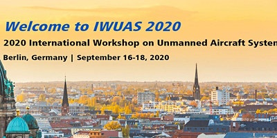 2020+International+Workshop+on+Unmanned+Aircr