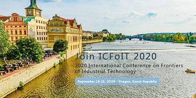 Conference+on+Frontiers+of+Industrial+Technol