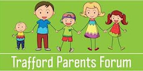 Trafford Parents Forum Big Family Quiz Night tickets