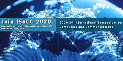 2020+3rd+International+Symposium+on+Computers