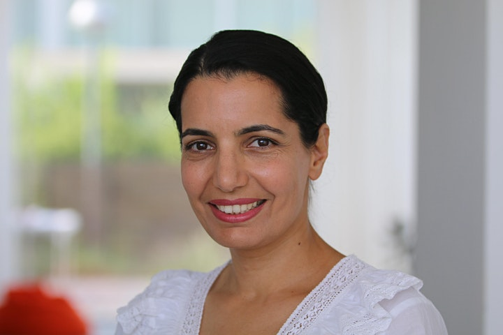 Initiating Sex Talk in Therapy - Dr. Kalanit Ben-Ari image