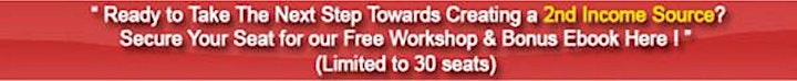 FREE Workshop: ROCKET METHOD™ TRADING image