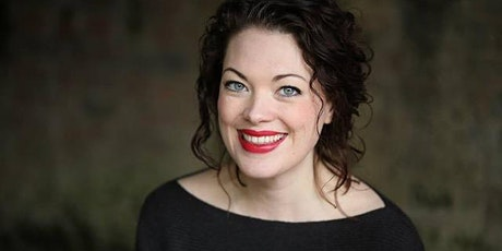 Short Film Storytelling with Jess Jones tickets