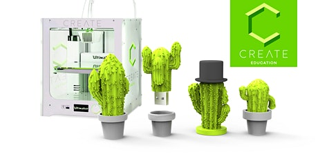 3D-Workshop 02 – Faszinierende 3D-Welt tickets