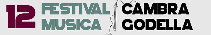 Imagen de Festival de Música de Cambra de Godella