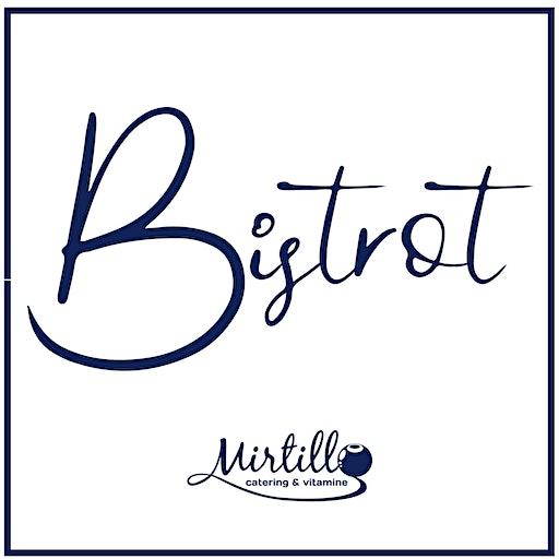 Mirtillo Catering & Banqueting logo