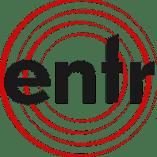 zentroom logo