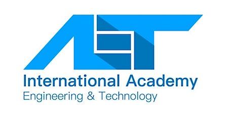 Computational Mechanics for Metal Additive Manufacturing tickets
