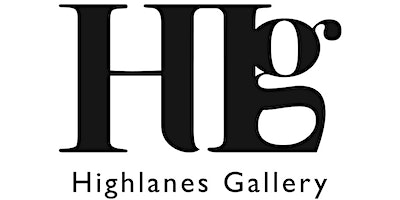 Book your Gallery Visit