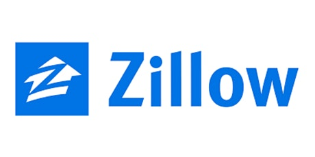 Product Management Live Chat by Zillow Principal Product Manager tickets