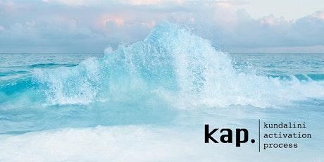 KAP BELGIUM tickets